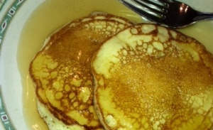 pancake cropped